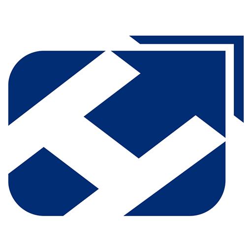 HRDC-icon
