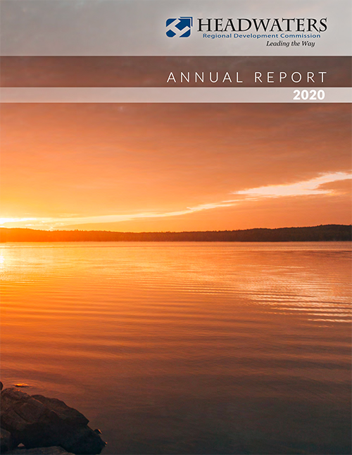 HRDCs-Annual-Report-2020-tn