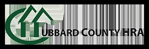 Hubbard-HRA