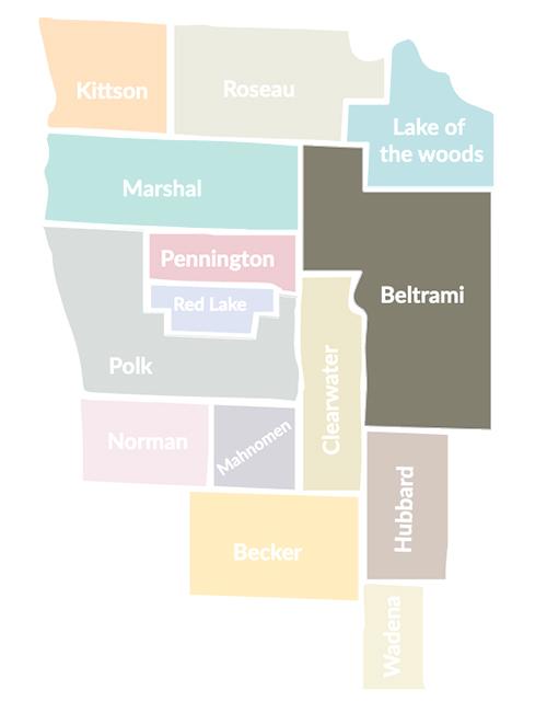 Loans-By-Beltrami-County