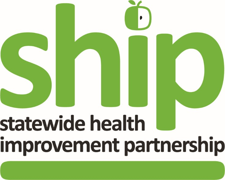 Statewide Health Improvement Partnership