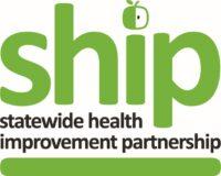 Statewide Health Improvement Partnership